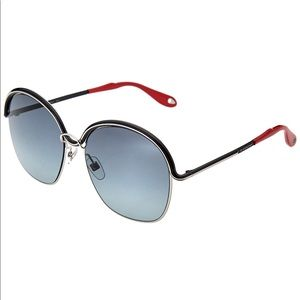a475c151ed NWT Givenchy Sunglasses